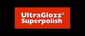 ultraglozz